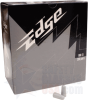 Edge Uncorded Ear Plugs 200 Pr/Bx -- EE-9301