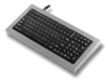 Desktop Keyboard -- K114-S4S