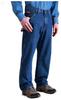 Flame Resistant Carpenter Jean -- RIG-FR3W0