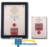 Ceeco Emergency Elevator Speakerphone -- SSP-571-D-ADA