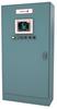 Integrated Boiler Control -- Hawk 5000