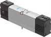 VSVA-B-D52-A2-P1 Basic valve -- 546738 -Image