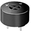 External Drive non-SMT Transducer -- TMX-12H