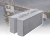 Counterweight Concrete Ballast Blocks -- View Larger Image