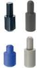 Locating Pin - Plastic Small Head -- FJPZSD - Image