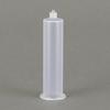 Fisnar 5401004 Luer Lock Syringe Barrel Clear 35 cc -- 5401004