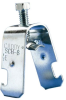 Channel Conduit/Cable Clamp -- SCH12B - Image