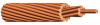 Bare Copper Wire -- 10644355