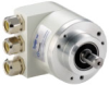 Absolute Encoder w/ Profibus Interface -- ACURO™ AI25 - Image