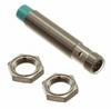 Proximity Sensors -- 2046-NBN8-12GM50-A2-V1-ND -Image