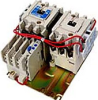 Freedom Enclosed Contactors and Starter -- ECN-01 &-02 Series