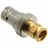 Coaxial Connectors (RF) - Adapters -- ARF1797-ND -- View Larger Image