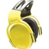 MSA Left/Right Earmuffs/10087422(Each) -- 3085004D1