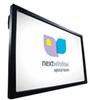 NextWindow 2700 Touch Overlay -- 2700-65903
