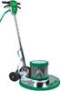 """Elky Pro® Heavy-Duty Dual Speed 20"""" Floor Machine -- TM-20TS"""