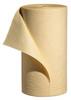 PIG Yellow Absorbent Mat Roll