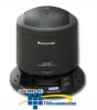 Panasonic Full-Duplex Conference Speakerphone -- KX-TS700