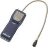 Wohler GS 220 Gas Sniffer -- 6606 I