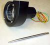 Blower Motor -- 33-36-5