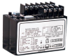 Isolated Signal Conditioner -- DMD-475 Series