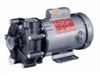 Noryl Corrosion-Resistant Mechanically Coupled Pump, 80 GPM, 115/230 VAC -- EW-70840-30