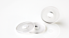 Sapphire Washers - Image