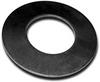 Custom Disc Springs - Image