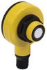 Optical Sensors - Photoelectric, Industrial -- 2170-T186UEQ-ND -Image