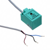 Proximity Sensors -- 2046-NBN10-F10-E2-ND -Image