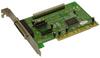 Ultra SCSI PCI -- 830