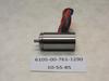 AC Motor-Tachometer-Generator -- 10-55-85 -- View Larger Image