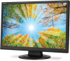 "19"" Value Widescreen Desktop Monitor w/ Built-In Speakers -- AS191WM-BK -- View Larger Image"