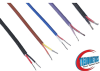 Bearing Thermocouple Wire - Image