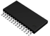 Motor Drivers with brush for Printers -- BD63823EFV