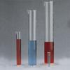 Nalgene® Graduated Economy Cylinder -- 70054
