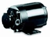 NSF approved roller pump, 5.8 GPM, 115/230 VAC -- EW-70608-10