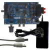 Evaluation Boards - Audio Amplifiers -- 598-1586-ND