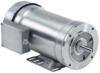 HydroDuty AC Motor -- 53099 - Image