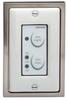 MARKTIME® 42E Series -- Model 42601
