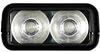 Handheld LED Tachometer PCE-LES 100