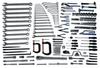 Master Tool Kit -- WSC-172