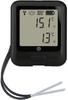 WiFi Dual Channel Temperature Data Logger -- Lascar EL-WiFi-DTP+ -- View Larger Image