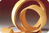 Rulon® Material -- 1410 - Image