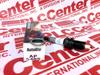 AUTOLITE GLOW PLUGS AP5405 ( SPARK PLUG COPPER CORE PLATINUM TIP 14MM THREAD ) -- View Larger Image