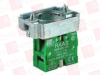 SHAMROCK RB2-BZ102 ( COLLAR/CONTACT BLOCK ) -Image