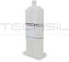 Techsil® EP20860 Clear Rapid Epoxy Adhesive 50ml -- TEEP14131 - Image