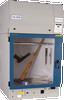 Cyanoacrylate Fuming Chamber -Image