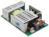200 Watt Single Output Industrial Power Supply -- CINT1200A1275K01