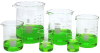Softening Point 800ml Beaker Only -- LPA-43