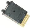 Thumbwheel Switches -- CH683-ND - Image